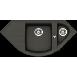GENIUS C-150 Asphalt CRISTALITE+